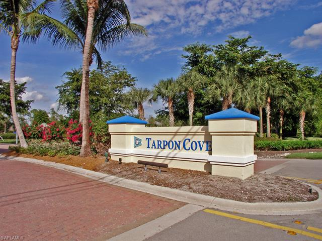 801 Carrick Bend Cir # 201, Naples FL 34110