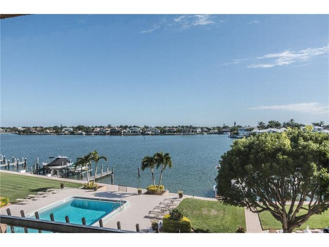 3430 Gulf Shore Blvd N # 3d, Naples FL 34103