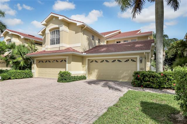 6015 Pinnacle Ln # 5-504, Naples FL 34110