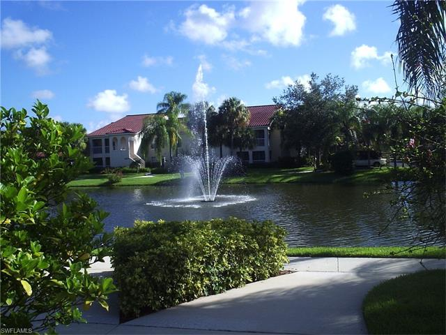 104 Siena Way # 1407, Naples FL 34119