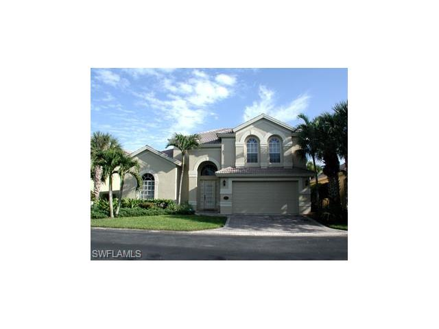 2312 Island Cove Cir, Naples FL 34109