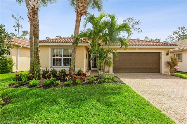 2438 Butterfly Palm Dr, Naples FL 34119