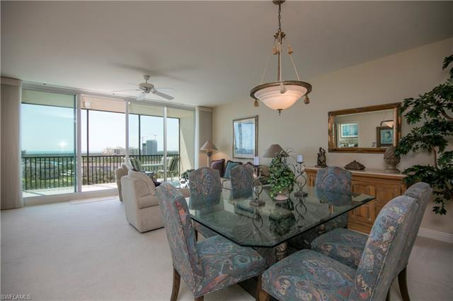 430 Cove Tower Dr # 1202, Naples FL 34110