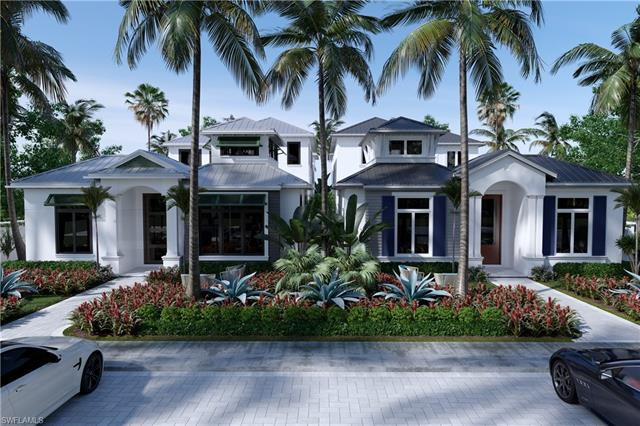 545 2nd Ave S Naples