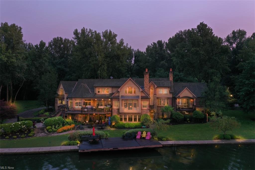 Expensive Franklin-manchester Real Estate