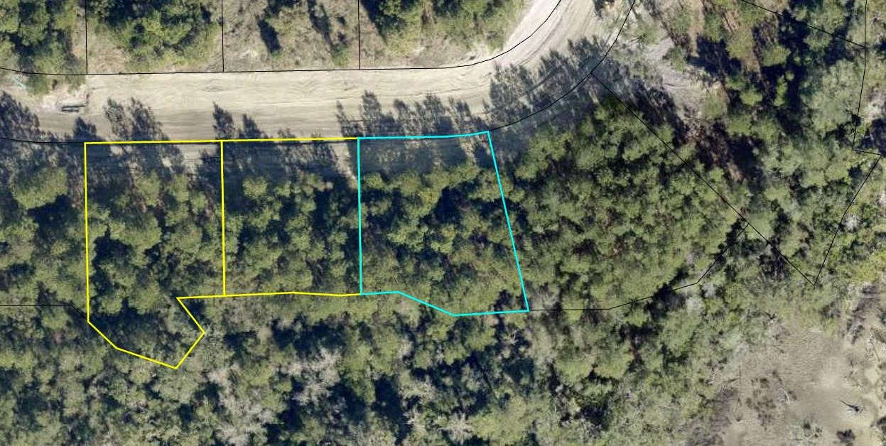 Lot 141 Beacon Pointe Parkway Waverly