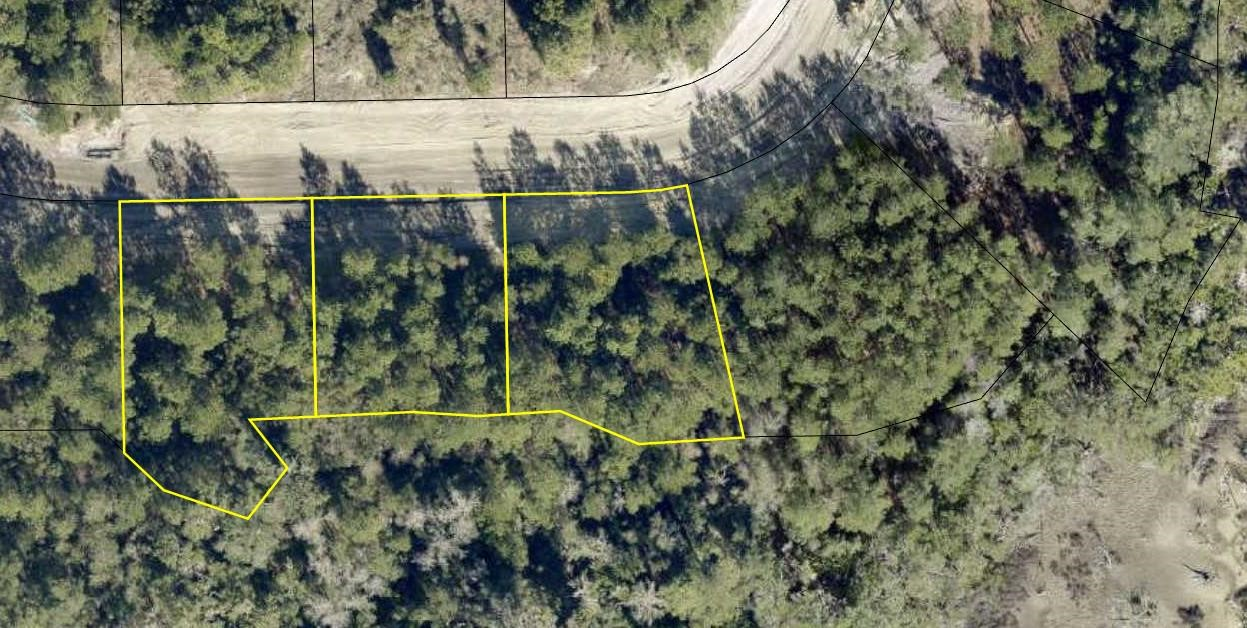Lot 142 Beacon Pointe Parkway Waverly