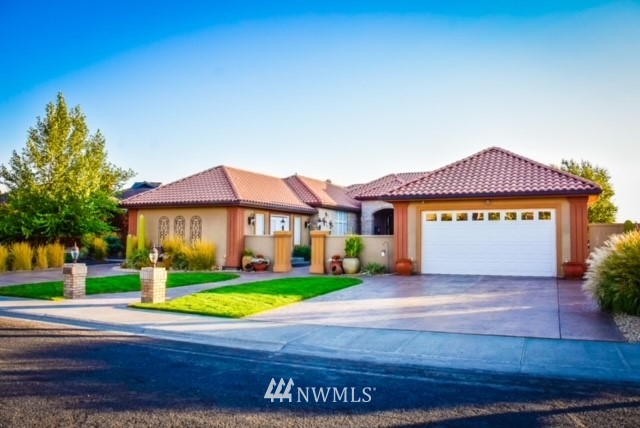 Popular Cove West Real Estate