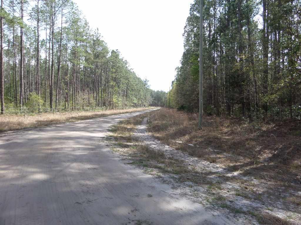6030 Klare Drive, Keystone Heights FL 32656