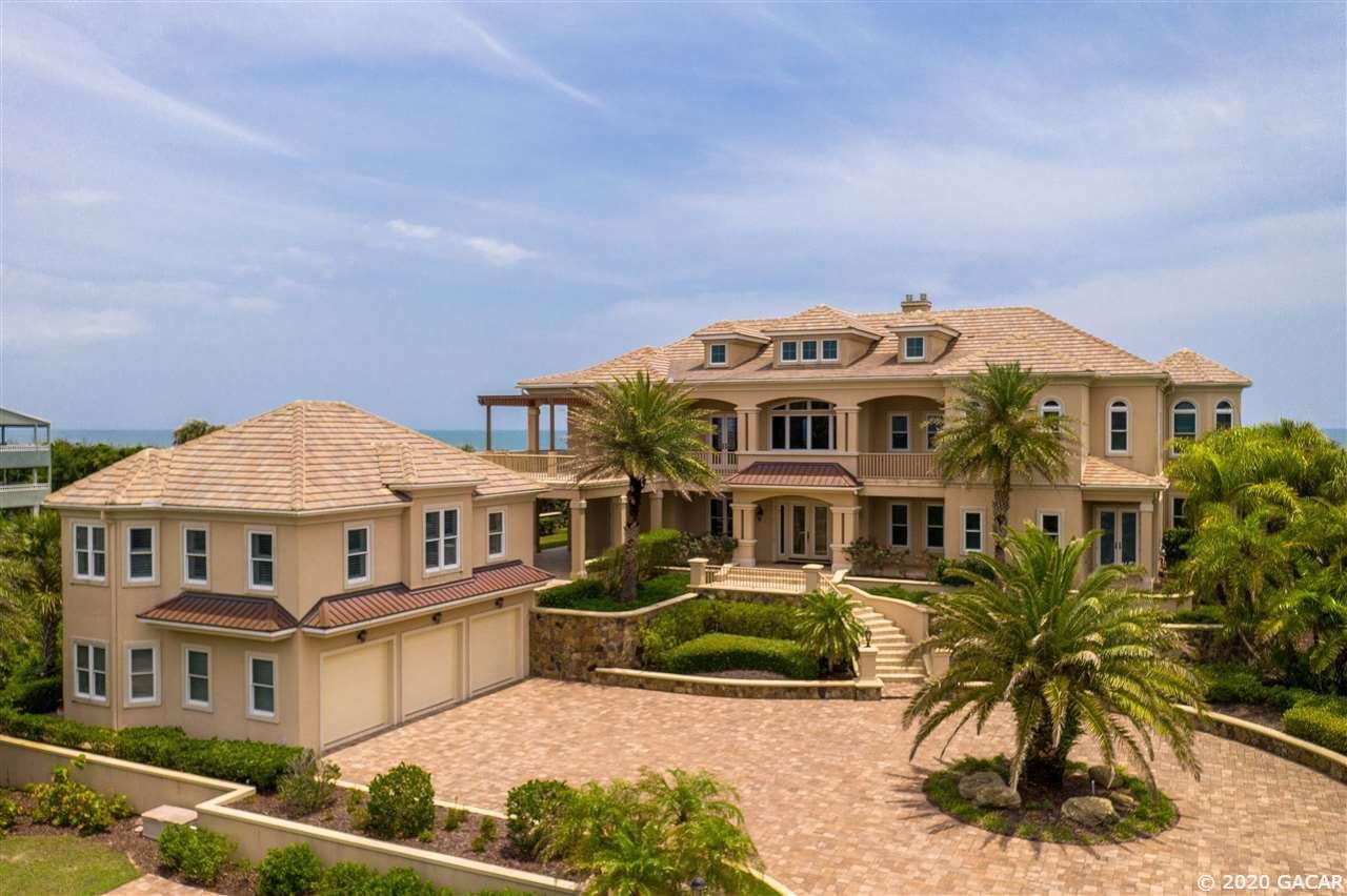 Popular St Augustine Real Estate