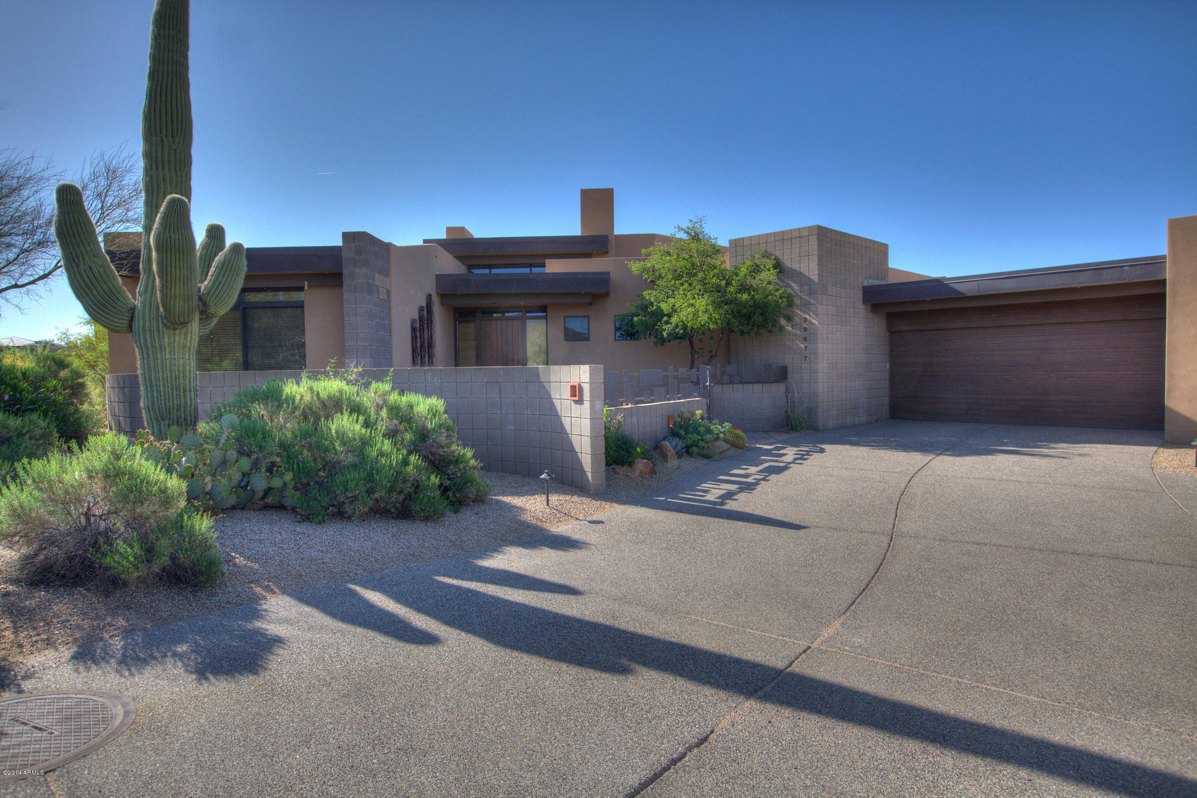 39677 N 107th Way, Scottsdale AZ 85262