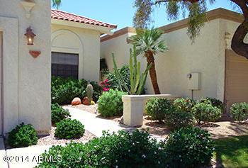 9765 N 105th Street, Scottsdale AZ 85258