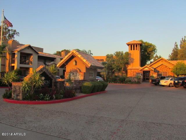 14145 N 92nd Street, Unit 1083, Scottsdale AZ 85260