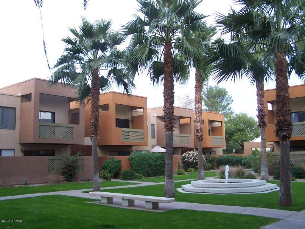 3500 N Hayden Road, Unit 309, Scottsdale AZ 85251