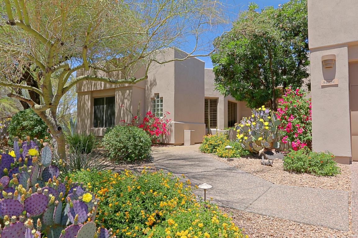 34151 N 60th Place, Scottsdale AZ 85266