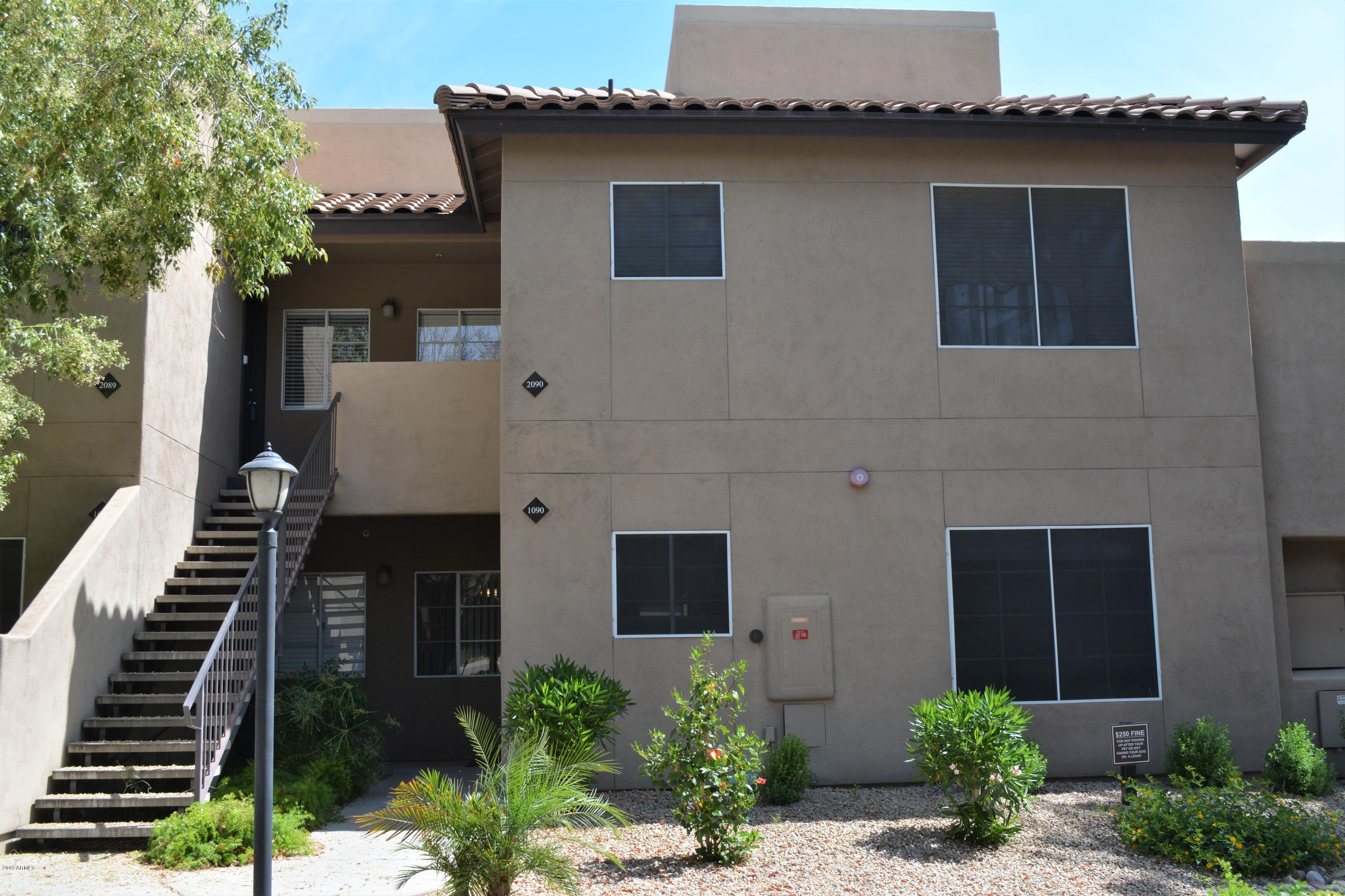 9450 E Becker Lane, Unit 1090, Scottsdale AZ 85260