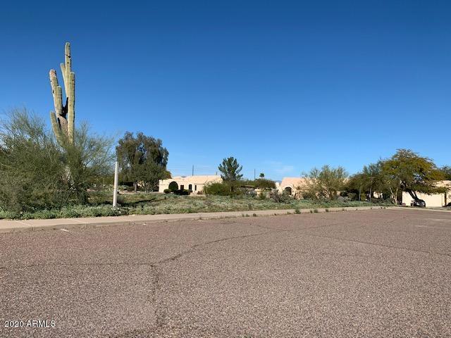 16822-30 E El Pueblo Boulevard, Fountain Hills AZ 85268