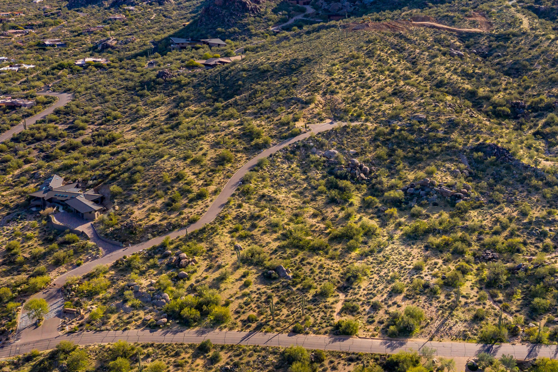 37284 N Nighthawk Way, Carefree AZ 85377