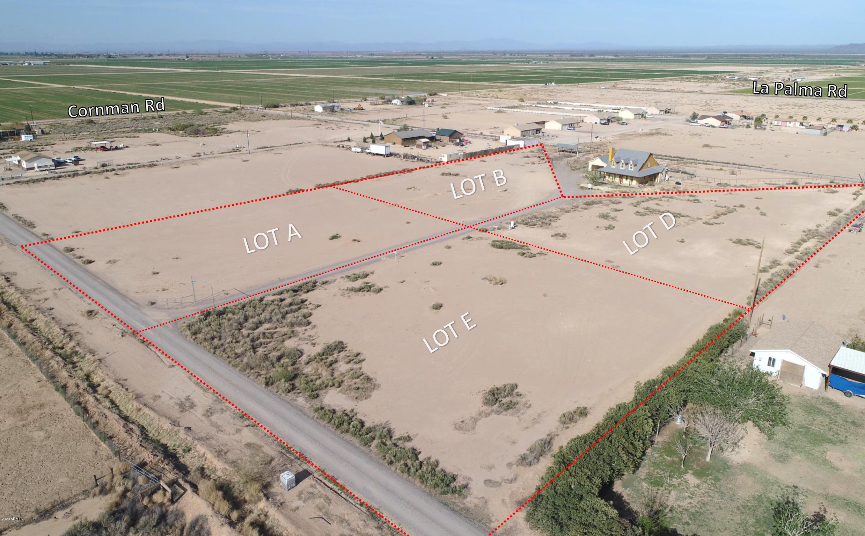 0 E Little Ranch Court Eloy, AZ - Image 3