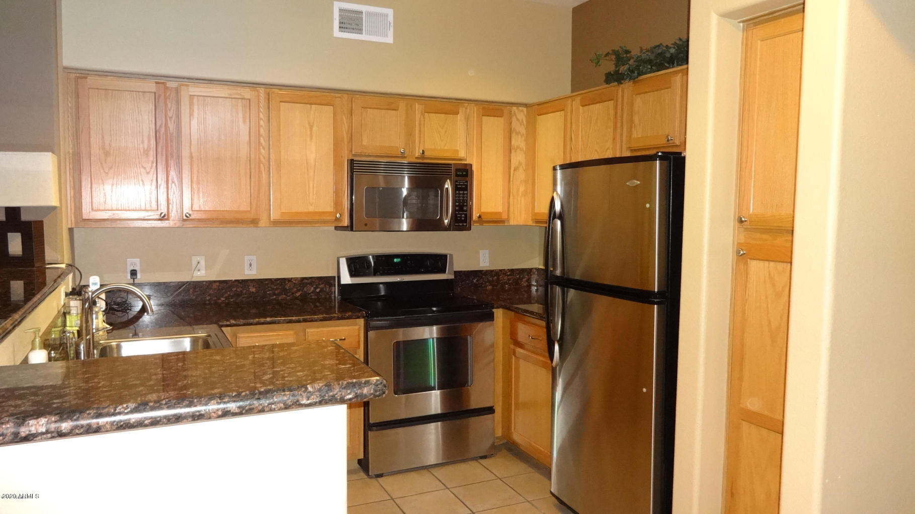 20100 N 78th Place, Unit 2191, Scottsdale AZ 85255