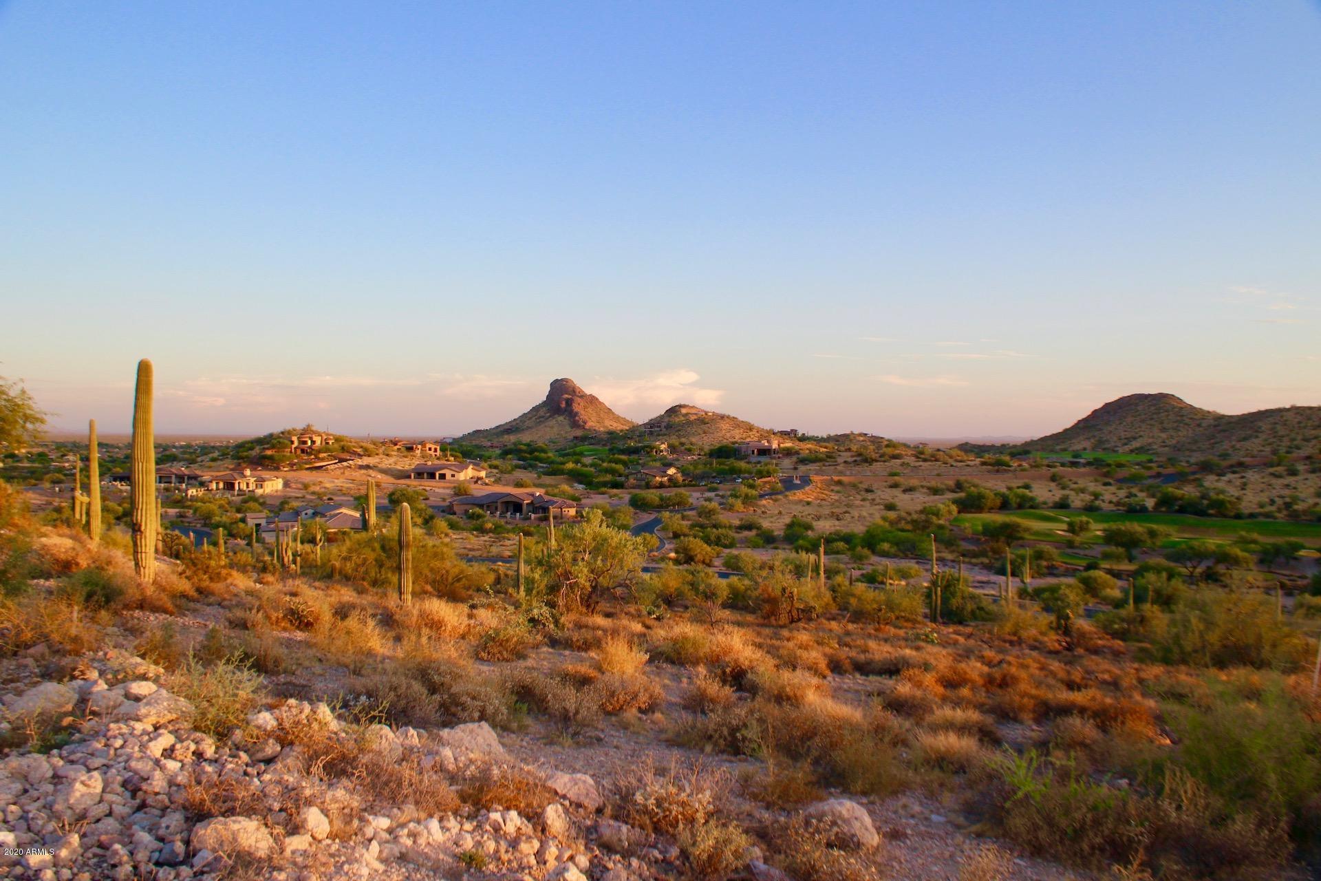 9315 E Skyline Trail Gold Canyon, AZ - Image 3