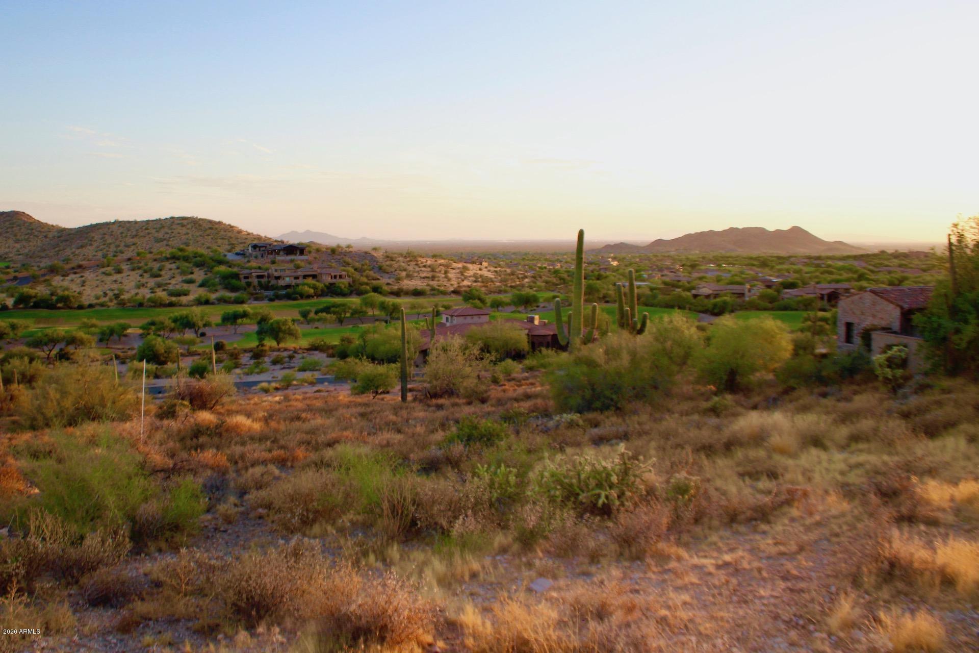 9315 E Skyline Trail Gold Canyon, AZ - Image 4