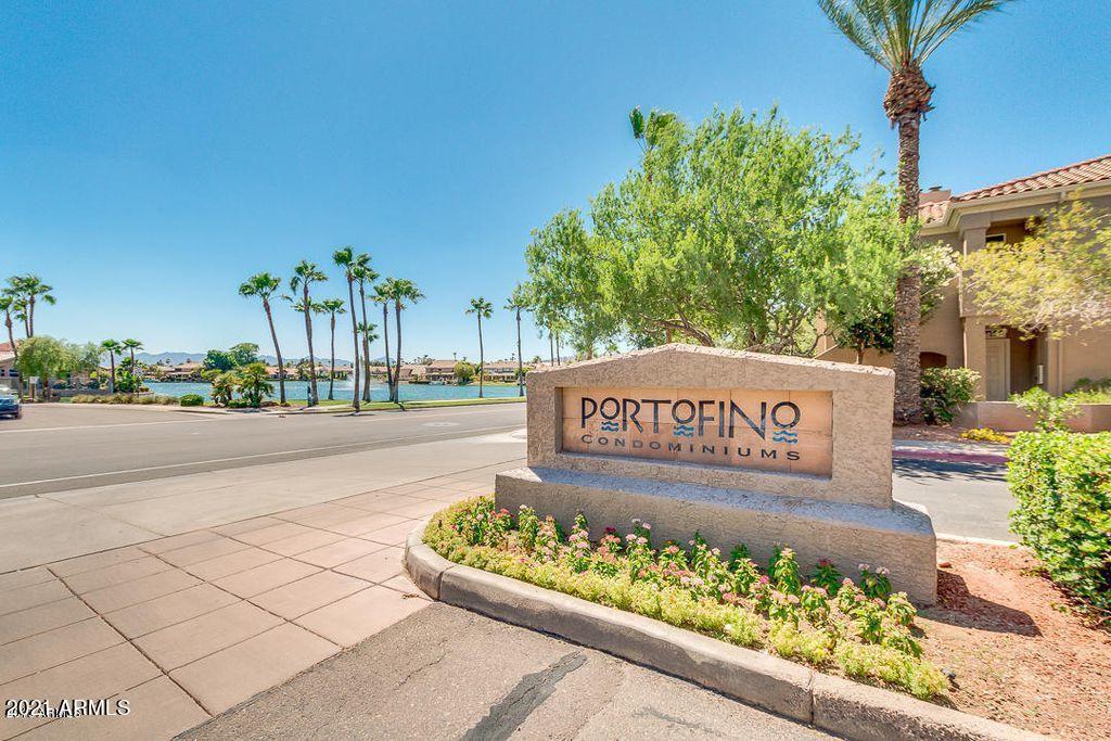 3830 E Lakewood Parkway, Unit 1162, Phoenix AZ 85048