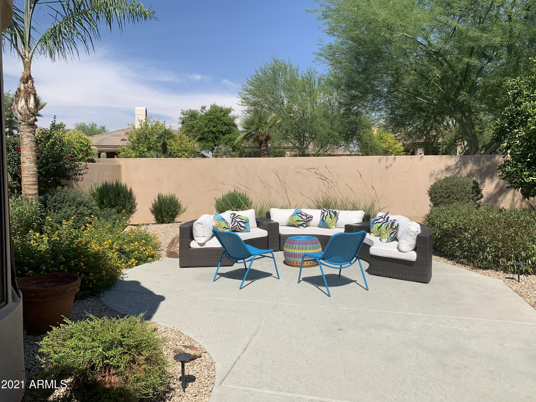 7705 E Doubletree Ranch Road, Unit 59, Scottsdale AZ 85258