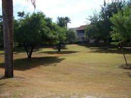 8649 E Royal Palm Road, Unit 104 Scottsdale