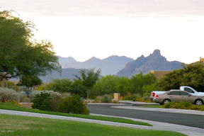 14850 E Grandview Drive, Unit 224 Fountain Hills