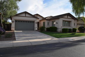 1635 E Grand Canyon Drive Chandler
