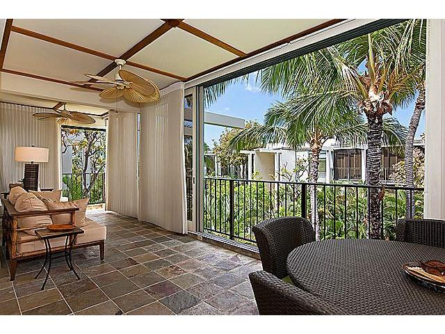 4999 Kahala Avenue, Unit 446, Honolulu HI 96816