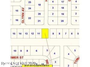 1530 Depew Street Se, Palm Bay FL 32909