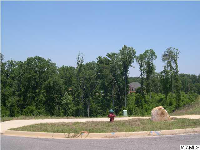 9901 Lake Side Drive # 28, Tuscaloosa AL 35406