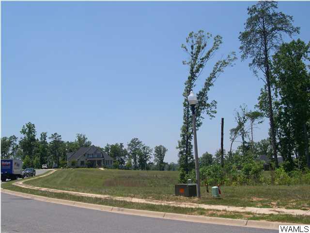9851 Lake Side Drive # 27, Tuscaloosa AL 35406
