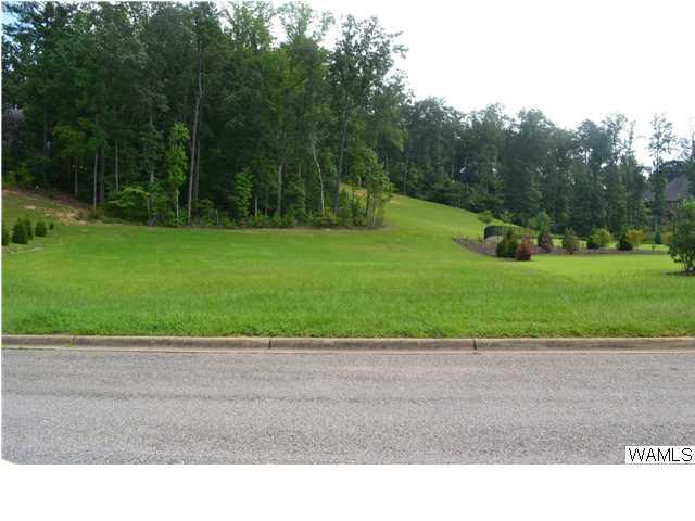 7227 Dory Lane # 10, Tuscaloosa AL 35406