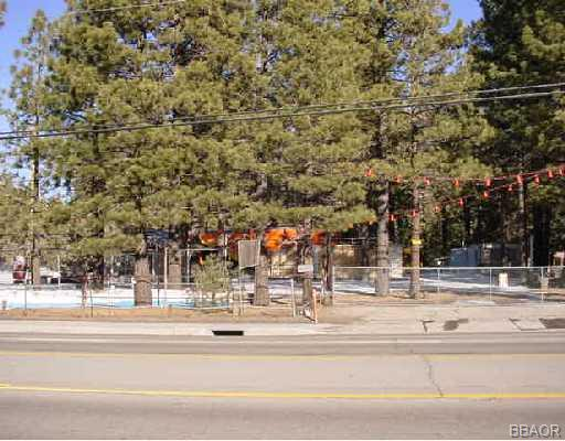 42165 Big Bear Boulevard, Big Bear Lake CA 92315