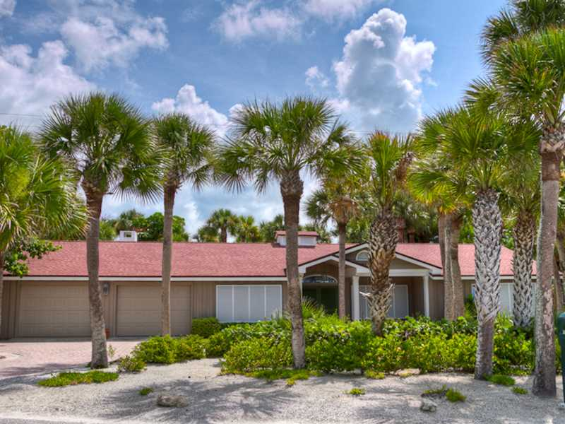 3434 Casey Key Road, Nokomis FL 34275