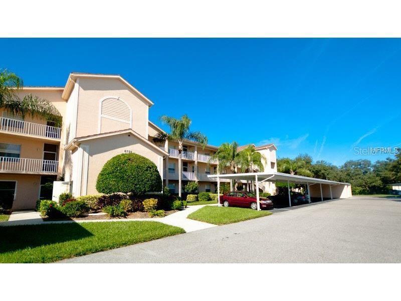 8735 Olde Hickory Avenue #8104, Sarasota FL 34238