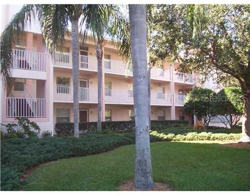 9330 Clubside Circle #3209, Sarasota FL 34238