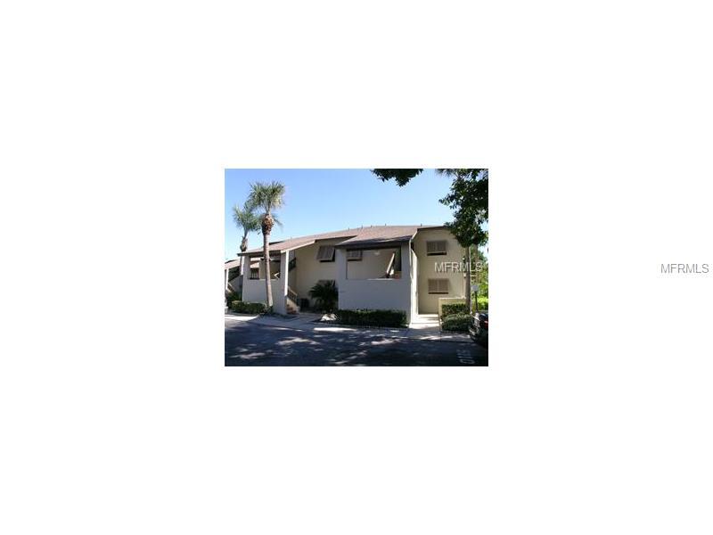 5188 Willow Links #86, Sarasota FL 34235