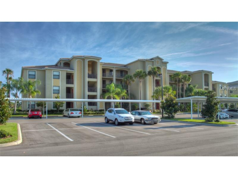 7019 River Hammock Drive #406, Bradenton FL 34212