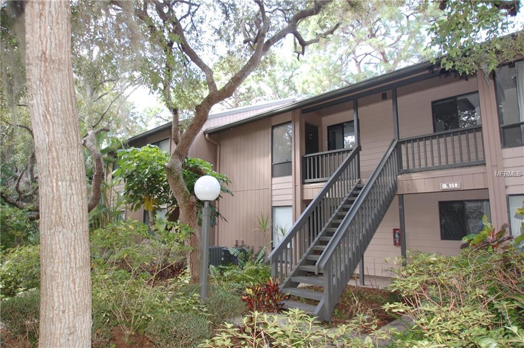 1712 Glenhouse Drive #gl418, Sarasota FL 34231