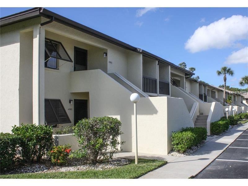 4560 Longwater Chase #51, Sarasota FL 34235