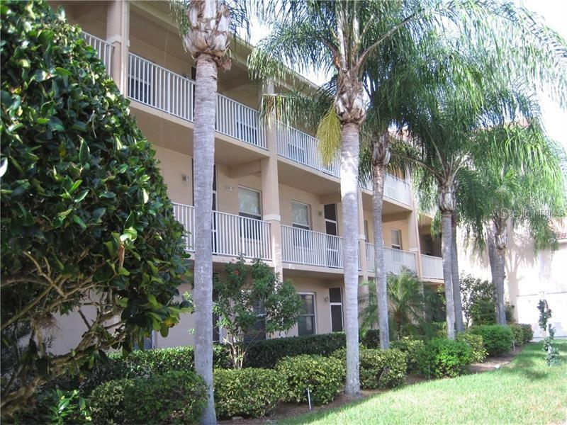 8750 Olde Hickory Avenue #9204, Sarasota FL 34238