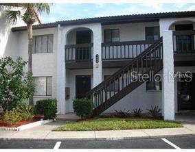 1648 Stickney Point Road #48-202, Sarasota FL 34231