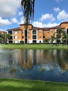 8325 38th Street Circle E #102, Sarasota FL 34243