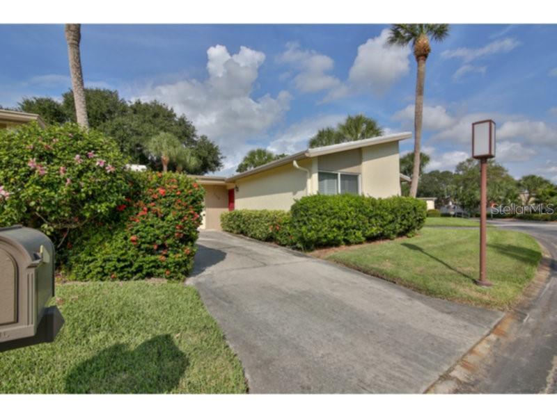 115 Whispering Sands Circle #v-37, Sarasota FL 34242