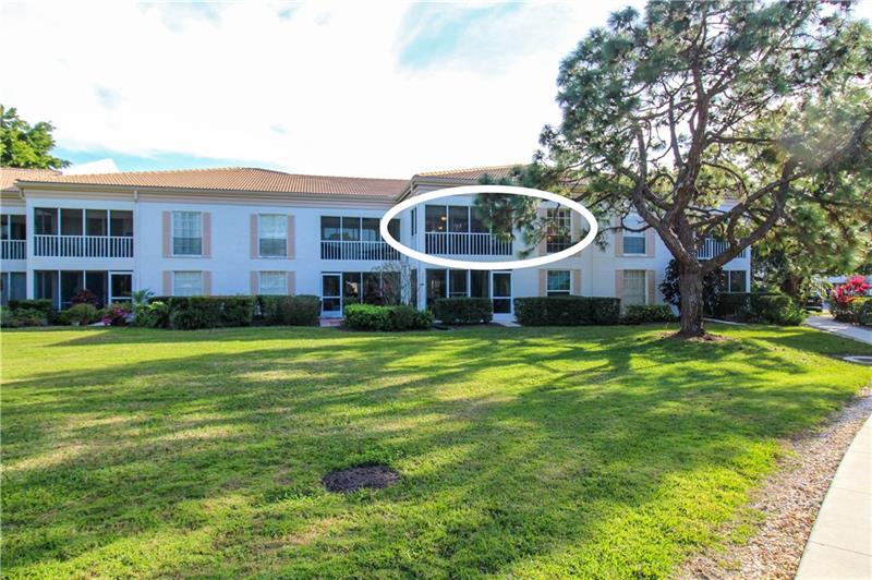 5257 Wedgewood Lane #30, Sarasota FL 34235
