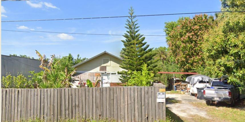 Expensive Gibsonton Real Estate